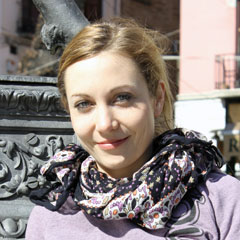 Katharina Fuchs