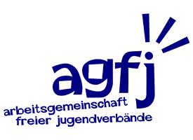 AGfJ in Hamburg e.V.