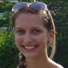 Marie Wellnitz
