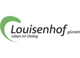 Louisenhof gGmbH